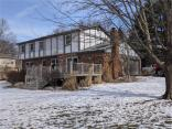 1225 South Beechwood Drive, Rushville, IN 46173