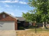 525 East Pine Ridge Drive, Westfield, IN 46074