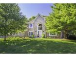 4920  Regency  Place, Carmel, IN 46033