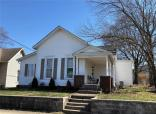 1435 Franklin Street, Columbus, IN 47201