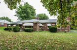 3301 Kessler Boulevard North Drive, Indianapolis, IN 46222