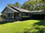 4625 Byrkit Street, Indianapolis, IN 46221