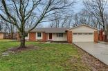 400 South Serenity Way, Greenwood, IN 46142