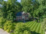 11101 Muirfield Trace, Fishers, IN 46037