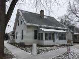 300 Johnson Avenue, Franklin, IN 46131