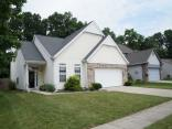 433 Cahill Ln, Indianapolis, IN 46214