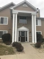 5003 Opal Ridge Lane, Indianapolis, IN 46237