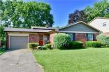 8935 Jackson Street, Indianapolis, IN 46231