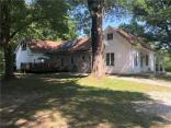 11389 Red Bud Drive, Poland, IN 47868