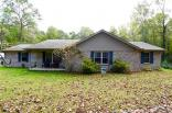 6385 North Tutterow Road, Monrovia, IN 46157