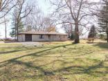 6505 County Road 1100 N, Fountaintown, IN 46130