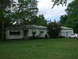 5650 W Minnesota St, Indianapolis, IN 46241