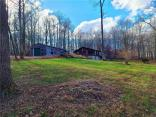 3375 Mangus Road, Poland, IN 47868