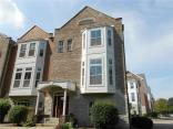 974 Brownstone Trace, Carmel, IN 46032