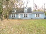 2457 96th Street, Indianapolis, IN 46240