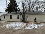 2801 North Virginia Avenue<br />Muncie, IN 47303
