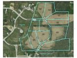 Lot  3 Preserve At Wexford, DANVILLE, IN 46122