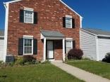 4903 Oakbrook Court, Indianapolis, IN 46254