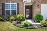 4635 West Lawrence Way, New Palestine, IN 46163