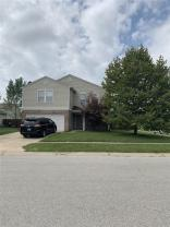 1706 W Blue Grass Parkway, Greenwood, IN 46143