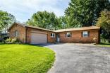 3231 Saint Jude Drive, Indianapolis, IN 46227
