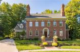 5179 S Carrington Circle, Carmel, IN 46033
