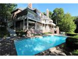 10629 Stormhaven Way, Indianapolis, IN 46256
