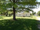 3095 East County Road 200 S, Danville, IN 46122