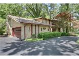 7410 Little Oak Lane, Indianapolis, IN 46259
