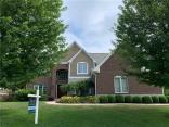 14723 Christie Ann Drive, Fishers, IN 46040
