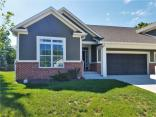 113 North Walk Circle, Westfield, IN 46074