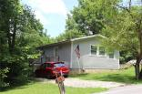 1470 East Robb Hill E Road, Martinsville, IN 46151
