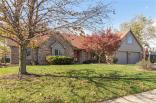 850 Ironwood East Drive, Brownsburg, IN 46112