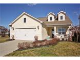 8728 Carver Drive, Indianapolis, IN 46239