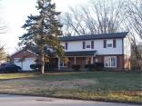 6425 Colebrook Drive, Indianapolis, IN 46220
