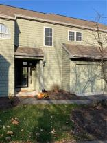 7462 N Harbour, Indianapolis, IN 46240