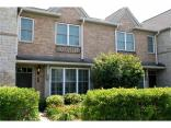 6695 Beekman Place, Zionsville, IN 46077