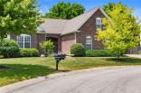 16126 E Dandborn Green, Westfield, IN 46074