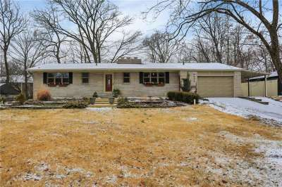6434 N Rural, Indianapolis, IN 46220
