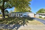 65 W Holiday Lane, Mooresville, IN 46158