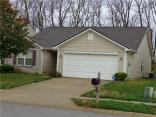 11514 Long Lake Drive, Indianapolis, IN 46235