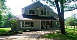 2410 North 850 W, Columbus, IN 47201