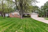 1873 East 700 N, Alexandria, IN 46001