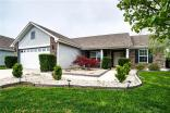 2792 Corlee Crescent, Brownsburg, IN 46112