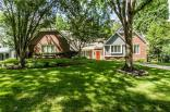 8222 Bowline Court, Indianapolis, IN 46236