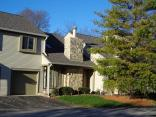 2450 Spring Hill Court, Indianapolis, IN 46268