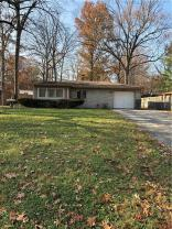 3622 North Sadlier Drive, Indianapolis, IN 46226