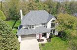20436 Country Lake Boulevard, Noblesville, IN 46062