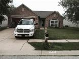 4405 Blue Ribbon Rd, Indianapolis, IN 46203