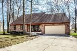 2383 Woodland Trace, Plainfield, IN 46168